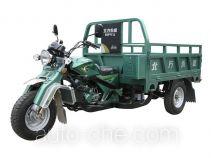 Yuyongsheng YYS250ZH грузовой мото трицикл