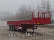 Guangen YYX9400E trailer