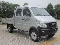 Yuzhou (Jialing) YZ1021N131GMC cargo truck
