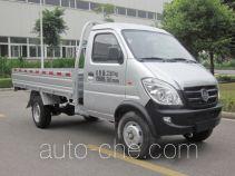 Yuzhou (Jialing) YZ1021T131GMC cargo truck