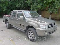 Yuzhou (Jialing) YZ1030YDAG0Z pickup truck