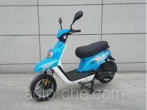 Yizhu YZ125T-2 scooter