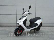 Yizhu YZ125T-31 scooter
