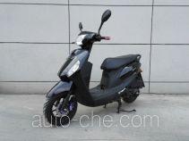 Yizhu YZ125T-32 scooter