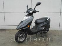 Yizhu YZ125T-6 scooter