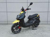 Yizhu YZ150T-A scooter