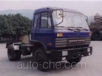 Yuzhou (Jialing) YZ4120 tractor unit