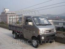 Yuzhou (Jialing) YZ5020CCYT128G4 stake truck