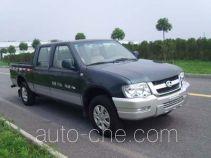 扬子牌YZK1022E1L型轻型载货汽车