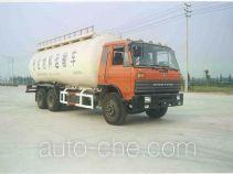 扬子牌YZK5210GFL型粉粒物料运输车