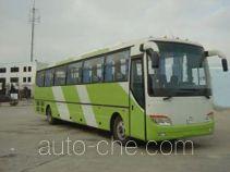 扬子牌YZK6100NJYC3型客车