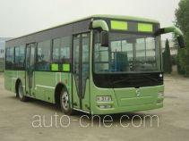 扬子牌YZK6110CNG5型城市客车