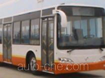 扬子牌YZK6110EQYC3型城市客车