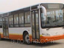 扬子牌YZK6120EQYC1型城市客车