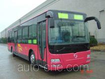 扬子牌YZK6120NJYC1型城市客车