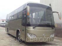 扬子牌YZK6120NY4A型客车