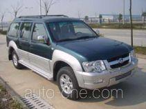 Yangzi YZK6510C1S MPV
