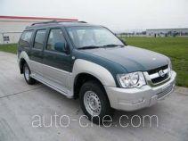 Универсальный автомобиль Yangzi YZK6510E1