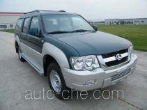 Универсальный автомобиль Yangzi YZK6510E1S