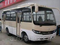 扬子牌YZK6720EQYC2型城市客车