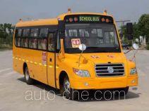 Yangzi YZK6730XCA1 preschool school bus