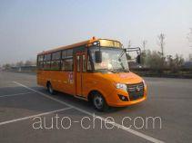 Yangzi YZK6750YE4C preschool school bus