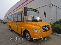 扬子牌YZK6790XCA1型幼儿专用校车