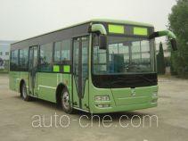 扬子牌YZK6850NJB4型城市客车