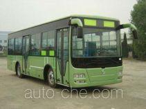 扬子牌YZK6950CNG5型城市客车
