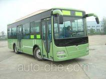 扬子牌YZK6950NJYC4型城市客车