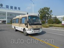 Yangzi YZL6701TP bus