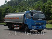 Minjiang YZQ5090GJY3, fuel tank truck
