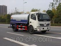 Xindongri YZR5110GSSE sprinkler machine (water tank truck)
