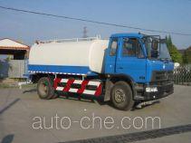 Weichai Senta Jinge YZT5120GSSA1 sprinkler machine (water tank truck)