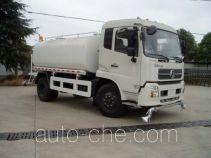 Weichai Senta Jinge YZT5122GSS sprinkler machine (water tank truck)