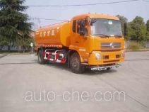 Weichai Senta Jinge YZT5162GSS sprinkler machine (water tank truck)