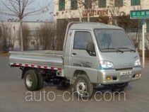 T-King Ouling ZB1020ADC0F бортовой грузовик