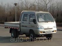 T-King Ouling ZB1020ASC3F cargo truck