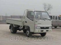 Qingqi ZB1022BDB-3 cargo truck
