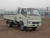 Qingqi ZB1022BPB-3 cargo truck
