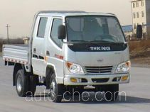 T-King Ouling ZB1020BSC3F light truck