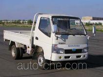 Qingqi ZB1021BDB cargo truck