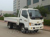 T-King Ouling ZB1021BDC3V cargo truck