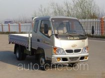 T-King Ouling ZB1021BPC3F cargo truck