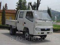 Qingqi ZB1021BSB cargo truck
