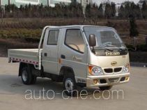 T-King Ouling ZB1021BSC3F cargo truck
