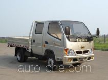 T-King Ouling ZB1021BSC5V cargo truck