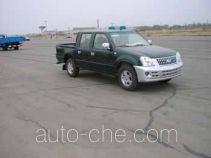 Kaibei ZB1021WSC cargo truck