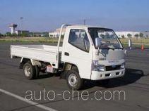 Qingqi ZB1022BDA-1 cargo truck