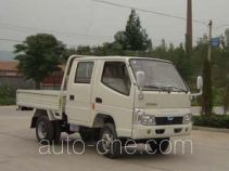 Qingqi ZB1022BSA-1 cargo truck